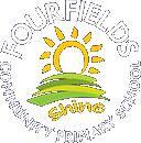 Fourfields Community Primary School